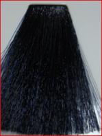 2.1 MIRELLA крем-краска для волос сине-серный