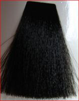 MIRELLA крем-фарба для волосся 3.0 темно-коричневий натуральний