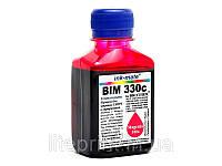 Чернила для принтера Brother - Ink-Mate - BIM330, Magenta, 100 г