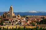 """Экскурсионный тур в Европу """"Испания - Португалия (15 дней/14 ночей)"""", фото 4"""