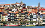 """Экскурсионный тур в Европу """"Испания - Португалия (15 дней/14 ночей)"""", фото 3"""