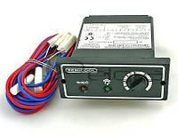 Контроллер Semicool ERT 2818