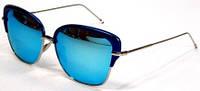 Солнцезащитные очки Kaizi новая коллекция №66