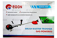 Мотокоса Edon ED-CG430
