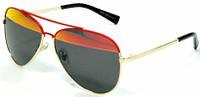 Солнцезащитные очки Kaizi новая коллекция №73