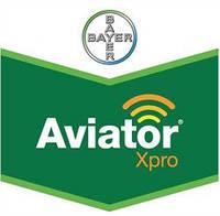 Фунгицид Авиатор Xpro 225 ЕС, КЕ - 5 л