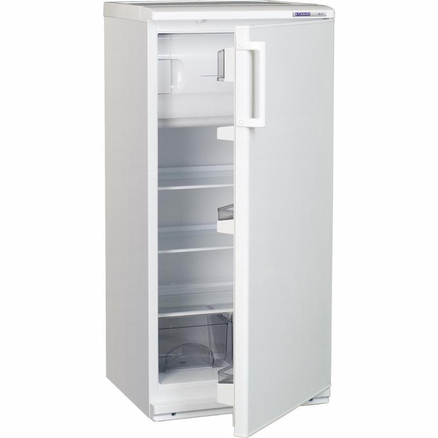 Холодильники однокамерные Атлант MX-2822-66