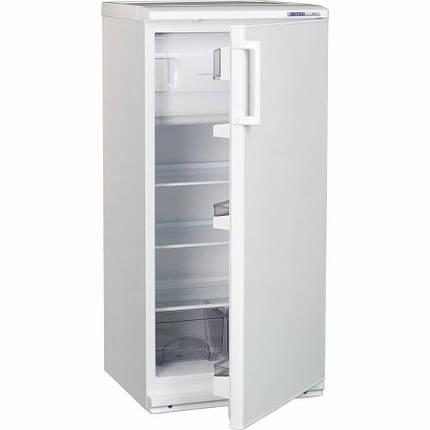 Холодильники однокамерные Атлант MX-2822-66, фото 2