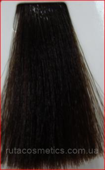 MIRELLA крем-фарба для волосся 5.0 натуральний коричневий