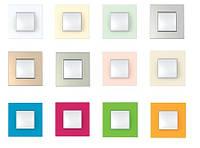 Рамка декоративная Unica Quadro, фото 1