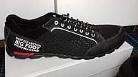 Обувь больших размеров Мужские кроссовки  размеры 46,47,48,49,50