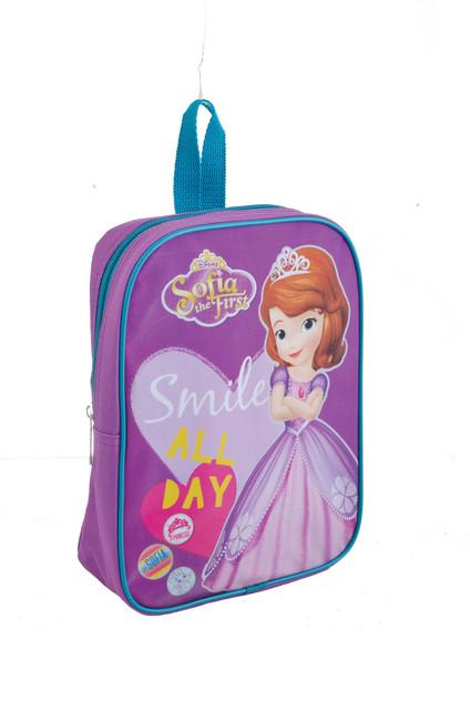 30ea969d4605 Дошкольные рюкзаки и детские сумки. Товары и услуги компании ...