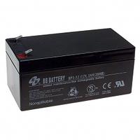 Аккумуляторная батарея 12V 3,2AH