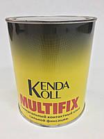 Клей наирит (полихлоропреновый) Kenda Farben Multifix 1kg