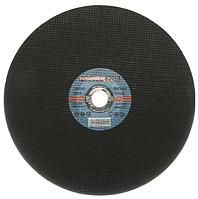 Круг отрезной Haisser 400х3,0х32 мм по металлу