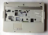 226 Корпус Acer Aspire 7520 7520G 7720 7720G - AP01L000100 - две половины нижней части