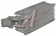 Масляный радиатор Газ-4301