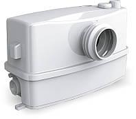 """Станция канализационная 0.6кВт Hmax 8,5м Qmax 110л/мин Leo  - """"Aquatica"""""""