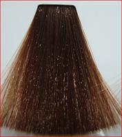 MIRELLA крем-фарба для волосся 7.32 золотисто-фіолетовий блондин