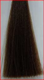 MIRELLA крем-фарба для волосся 7.53 махогоново-золотистий блондин
