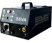 Инверторный полуавтомат SSVA 270
