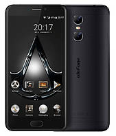 Cмартфон Ulefone Gemini