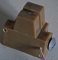 Бесконтактный путевой переключатель постоянного тока БВК-422-24, фото 1