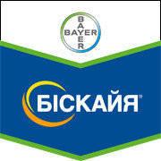Инсектицид Бискайя Bayer - 5 л