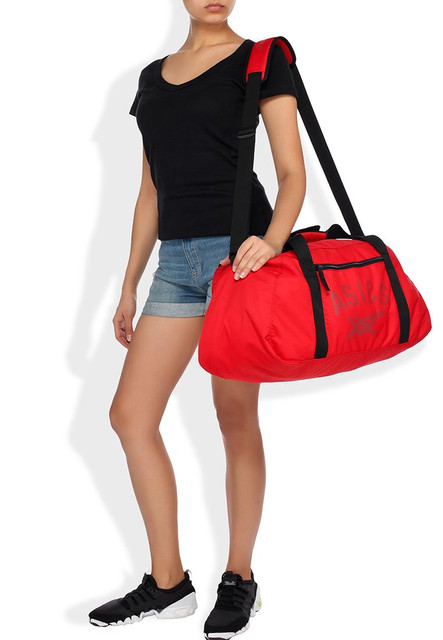 Спортивные сумки для взрослых