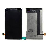 Дисплей FLY IQ4416/IQ4415 24 pin orig