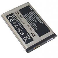 Аккумуляторная батарея для Samsung X200 orig