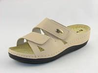 Ортопедическая женская обувь р.37 Inblu: LF-1F/002