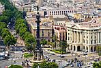 """Экскурсионный тур в Европу """"Каталония на вкус"""", фото 2"""