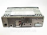 Автомагнітола Pioneer 2000U - USB + SD + AUX + FM (4x50W), фото 4