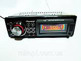 Автомагнітола Pioneer 1169 - USB+SD+AUX+FM (4x50W), фото 2