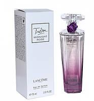 Женские духи Парфюм Original Lancome Tresor Midnight Rose TESTER 75 ml,туалетная вода женская