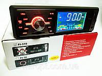 Автомагнитола Pioneer PI-310 - USB+SD+FM+AUX, фото 1