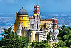 "Экскурсионный тур в Европу ""Мадрид - Лиссабон"", фото 2"