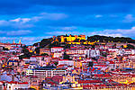 "Экскурсионный тур в Европу ""Мадрид - Лиссабон"", фото 4"