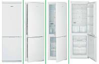 Холодильники с нижней морозилкой Vestfrost  SW 861 NFW