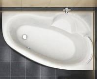 Ванна KOLLER POOL Karina 170*110 правая Австрия