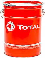 Смазка Total COPAL OGL 2  ведро 18кг