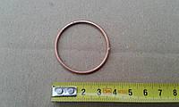 Прокладка Восход глушителя (кольцо)