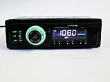 Автомагнитола ALPINE 1171 USB+SD+AUX+FM (4x50W), фото 5