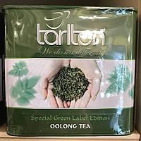 "Зеленый чай ""Улун"""