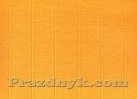 Гофрований папір