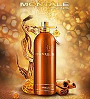 MONTALE Honey Aoud парфюмированная вода - тестер, 100 мл