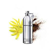 MONTALE White Musk парфюмированная вода - тестер, 100 мл