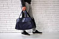 Спортивная сумка адидас, сумки adidas купить