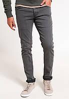 Мужские джинсы  Dexter Stretch от !Solid (Дания) в размере W36/L34